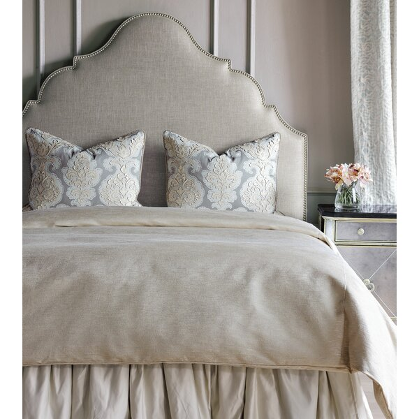 Giuliana Duvet Cover Set
