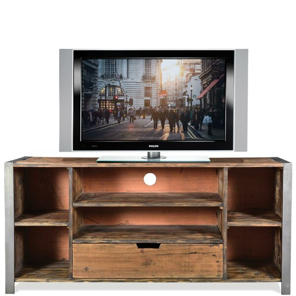 Quinton TV Stand by Williston Forge