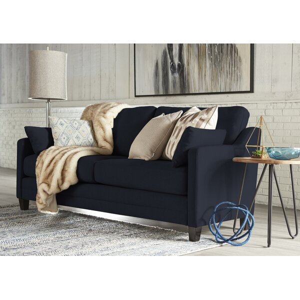Valuable Today Ickes Sofa by Serta at Home by Serta at Home