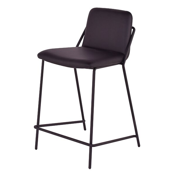 Sling 24 Bar Stool by m.a.d. Furniture