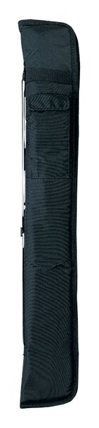 1/2 Smooth Pool Cue Case by Action