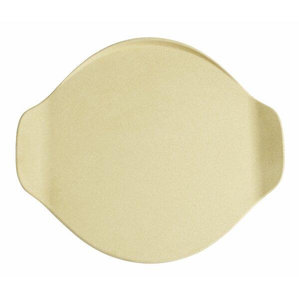 Pizza Stone Platter by Villeroy & Boch