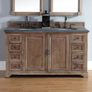 furniture sink vanity. belhaven 60 furniture sink vanity l