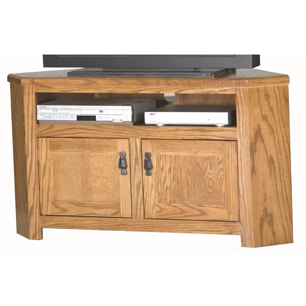 Avery TV Stand by Millwood Pines