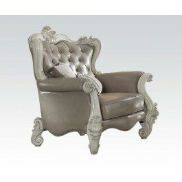 Ricka Armchair By Astoria Grand