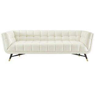 Newenton Sofa