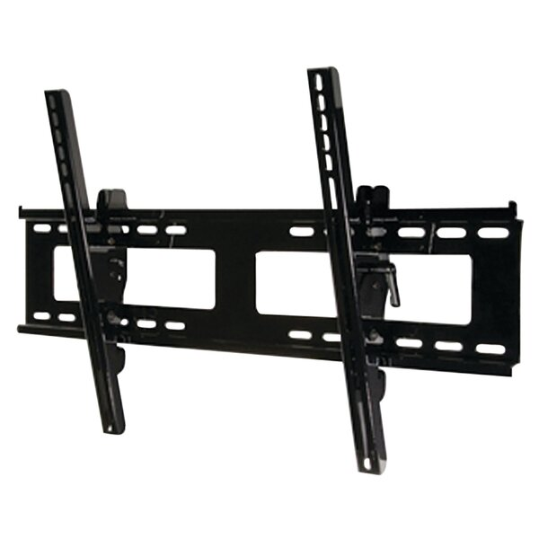 Paramount Universal Tilt Wall Mount 39-75 LCD/LED Screens by Peerless-AV