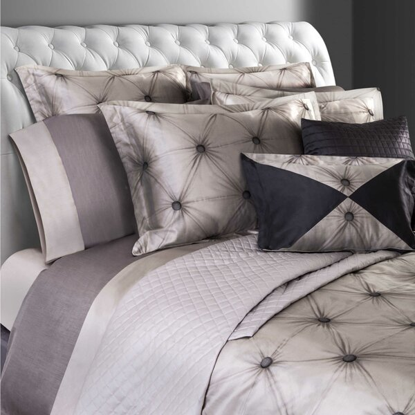 Jani Single Duvet Cover