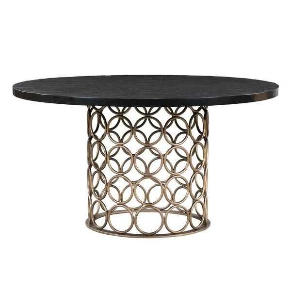 Valentina Dining Table by Mercer41