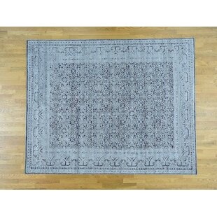 Low Pile Wool Rugs Wayfair