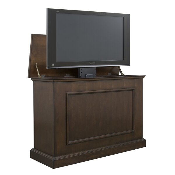 Mcneill 45 TV Stand by Canora Grey