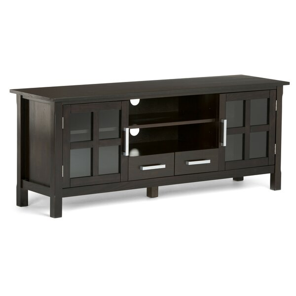 Kitchener 60 TV Stand by Simpli Home