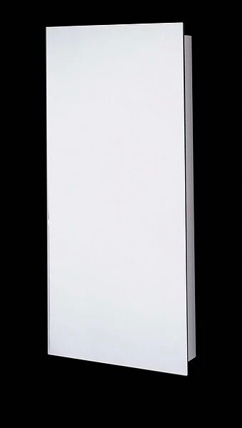 Jermaine 16 x 30 Recessed Medicine Cabinet by Ebern Designs