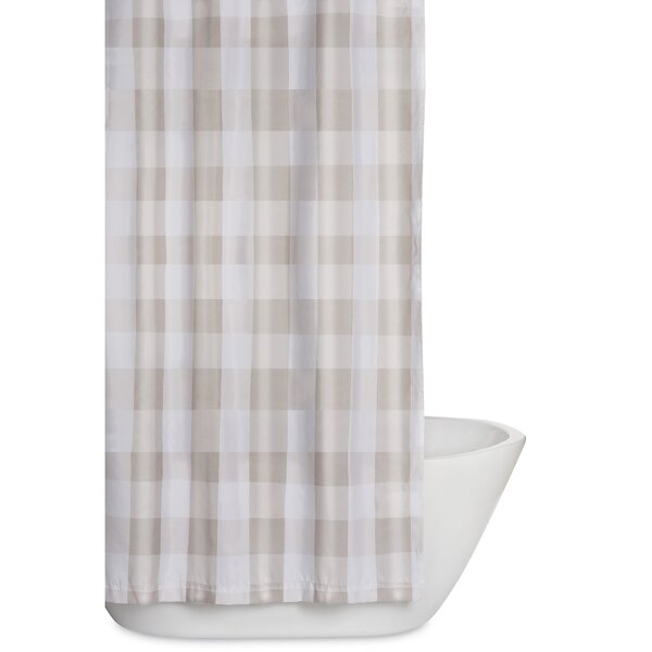 Cathryn Shower Curtain by Laurel Foundry Modern Farmhouse