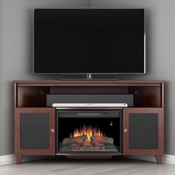 Enes TV Stand For TVs Up To 70