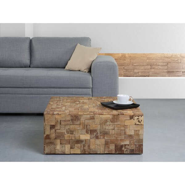 Ainsworth Coffee Table by Foundry Select
