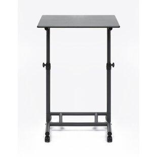 Ergonomic Adjustable Standing Desk