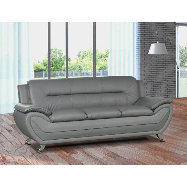 Macaire Sofa by Orren Ellis
