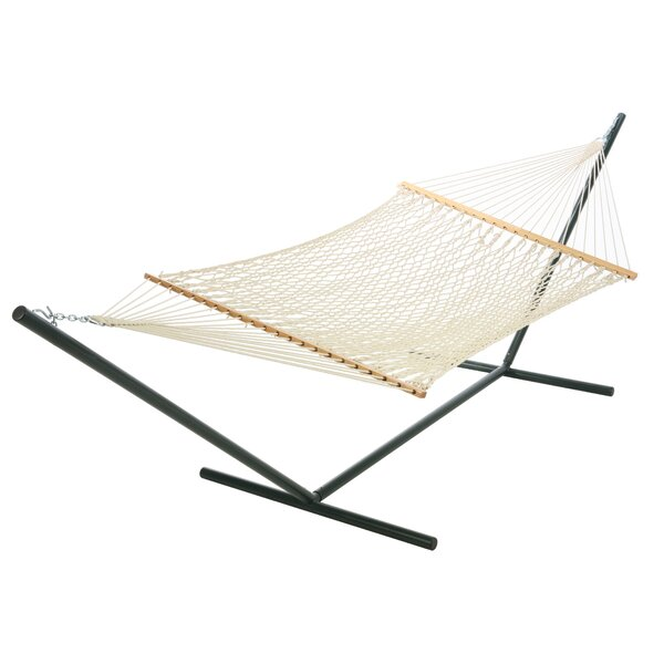 Guisborough Double Tree Hammock by Freeport Park