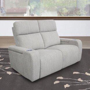 Diosdado 3 Piece Reclining Configurable Living Room Set by Latitude Run®