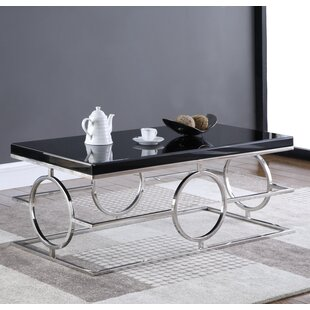 Find a Santamaria Coffee Table ByLatitude Run