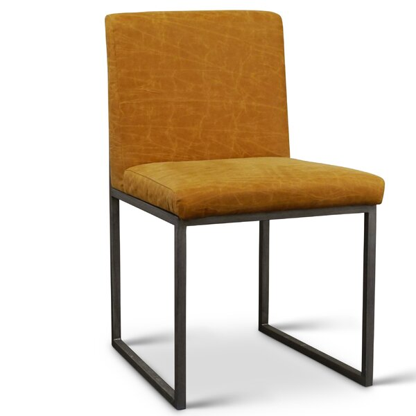 Sofia Side Chair by 17 Stories 17 Stories