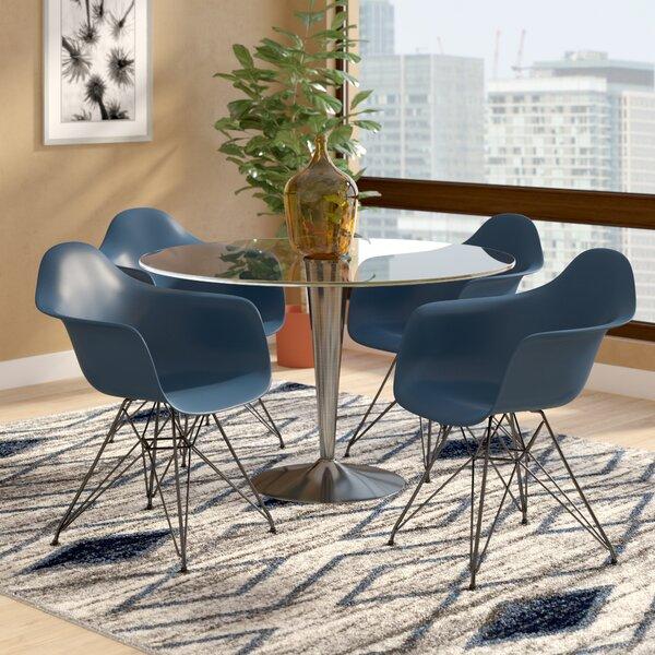 Drummans Dining Chair (Set of 4) by Brayden Studio