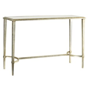 Padova Console Table by Reual James