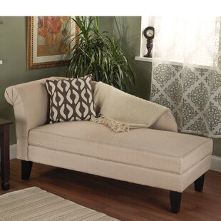 Living Room Chaise. Save to Idea Board Chaise Lounges  Joss Main