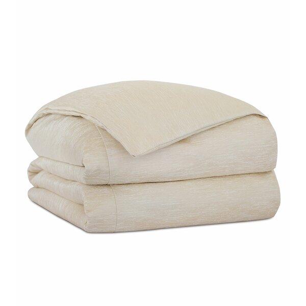 Giuliana Single Comforter