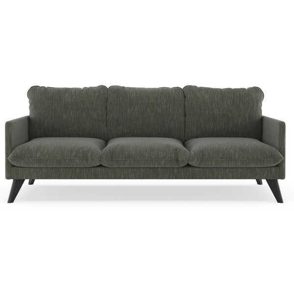 Premium Quality Dillingham Sofa by 17 Stories by 17 Stories