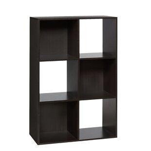 Cube Unit Bookcase ByOneSpace