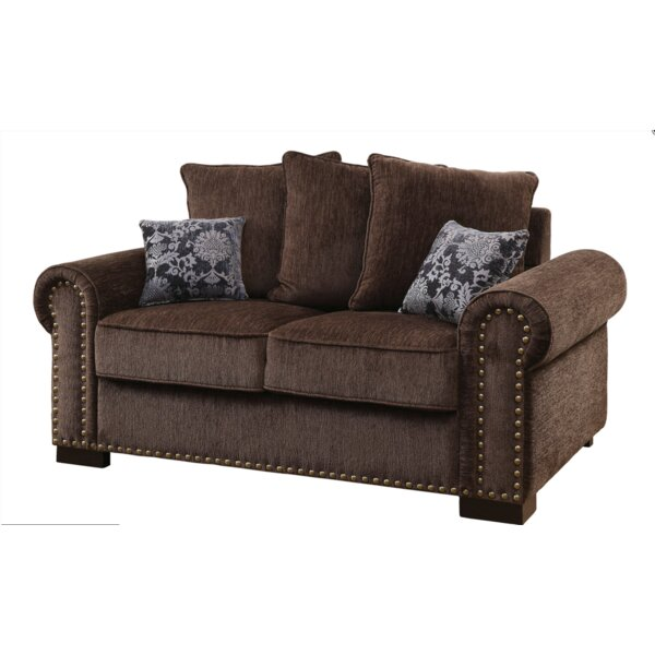 Brantley Sofa By Red Barrel Studio