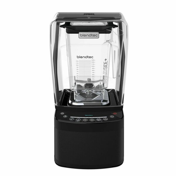 Professional 800 Blender-Wildside by Blendtec