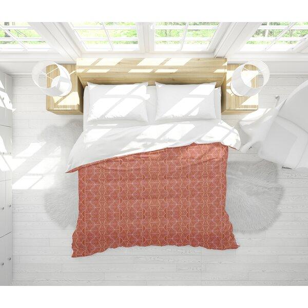 Okeechobee Lightweight Comforter Set