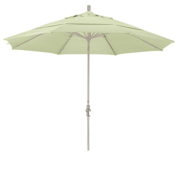 Pyatt Market Umbrella by Sol 72 Outdoor