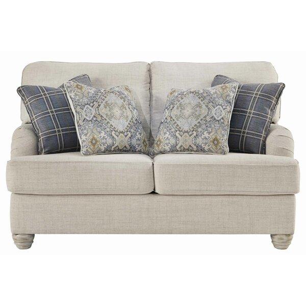 Ophelia & Co. Small Sofas Loveseats2
