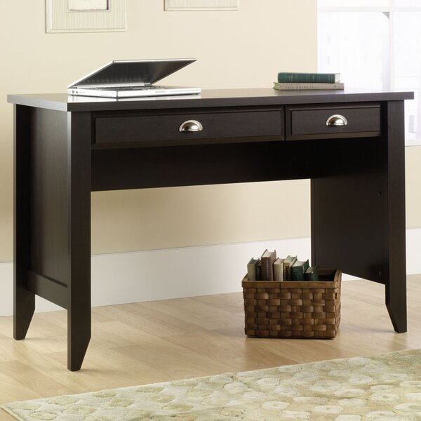Kilburn Writing Desk by Andover Mills
