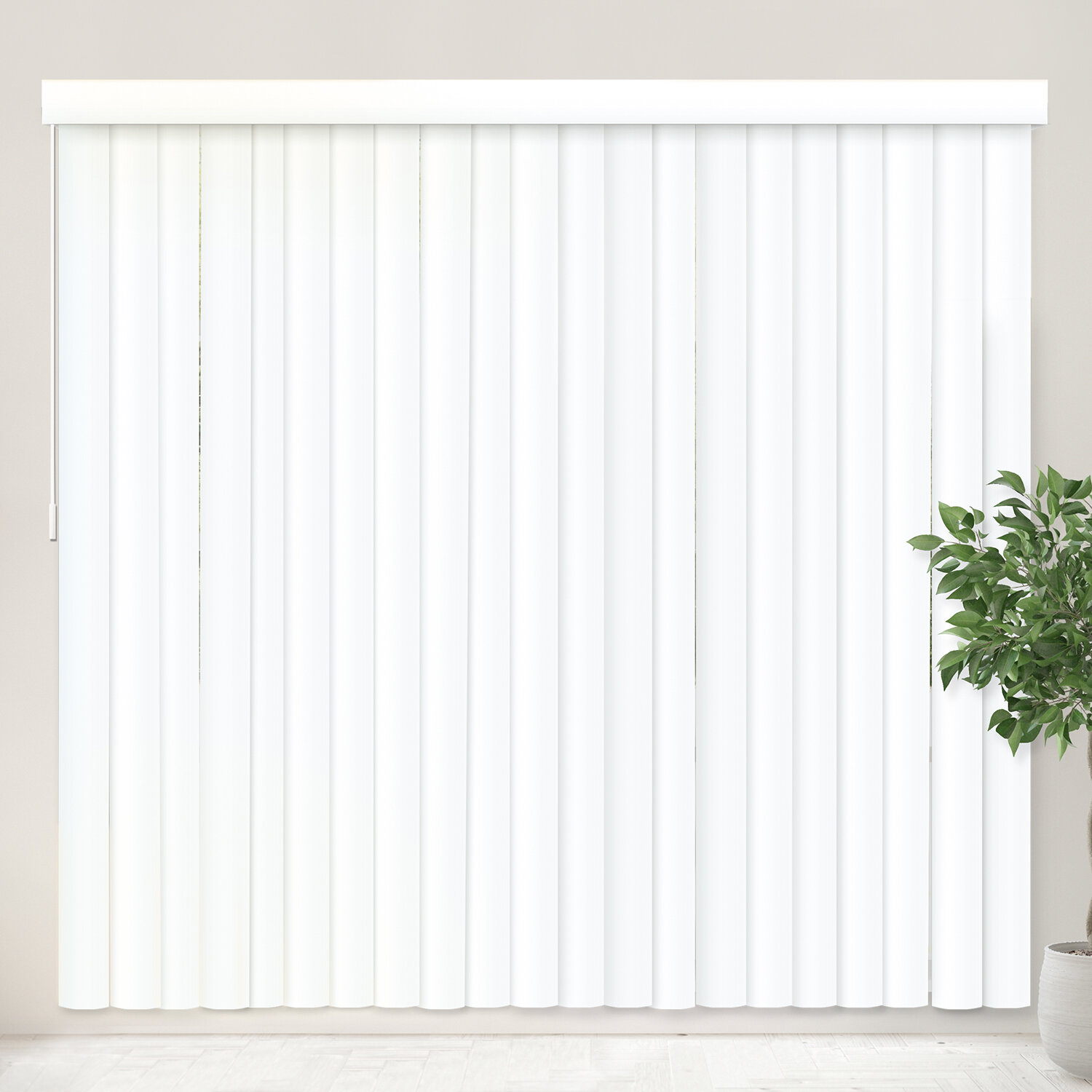 Vertical Blinds Free Shipping Over 35 Wayfair