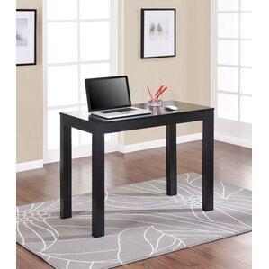jarvis writing desk - Lucite Desk