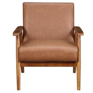Incredible Barlow Armchair Cjindustries Chair Design For Home Cjindustriesco