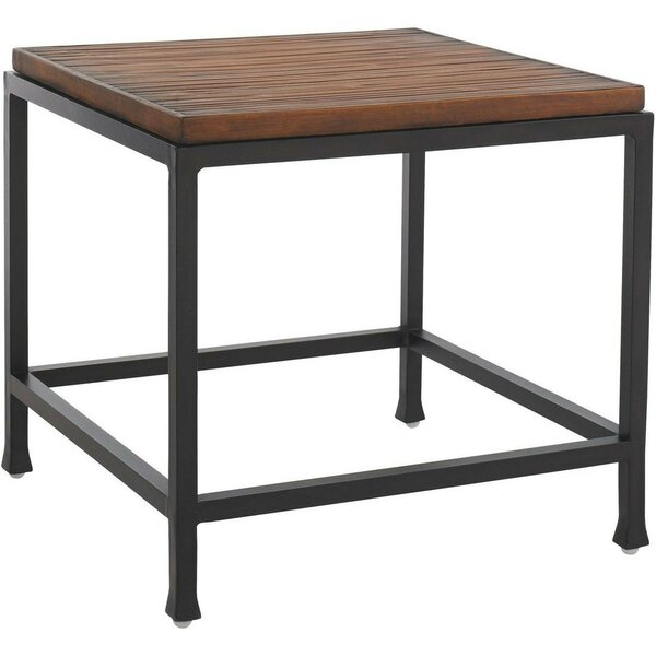 Ocean Club Pacifica Side Table by Tommy Bahama Outdoor
