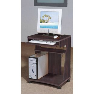 Eudy Computer Desk