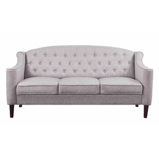 Ediline Sofa