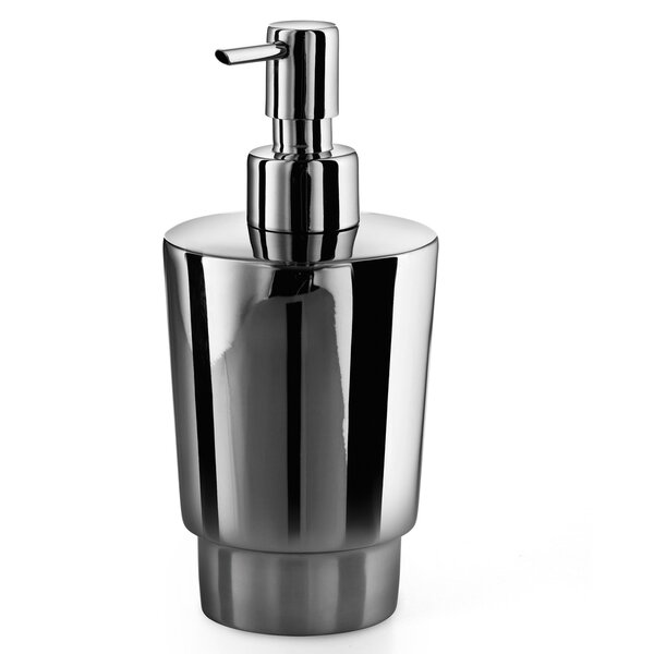 Napie Soap Dispenser by WS Bath Collections