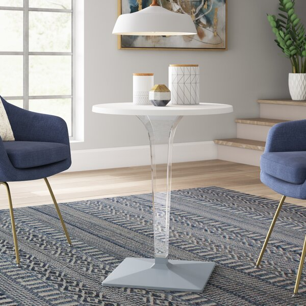 Christner Table by Wrought Studio