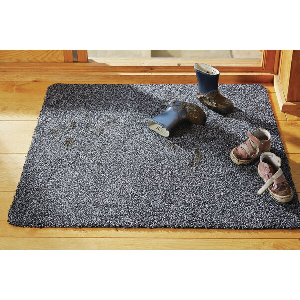 Muddle Mat Doormat by Hug Rug