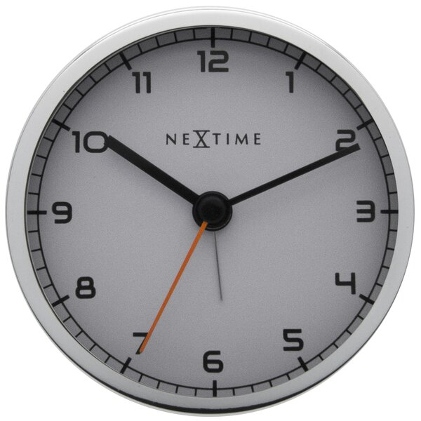 Tabletop 3.54'' Wall Clock by Symple Stuff