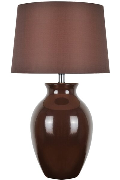 Colm 26.75 Table Lamp by Zipcode Design