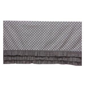 Mix N Match Dust Ruffles/Crib Skirts